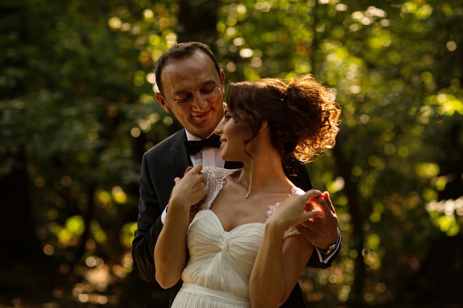 fotografie nunta Marius Chitu_ nunta_A+H 026