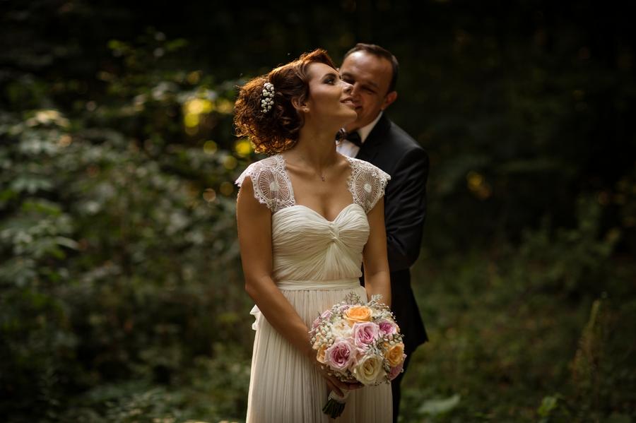 fotografie nunta Marius Chitu_ nunta_A+H 027