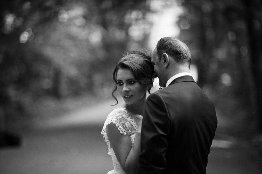 fotografie nunta Marius Chitu_ nunta_A+H 028