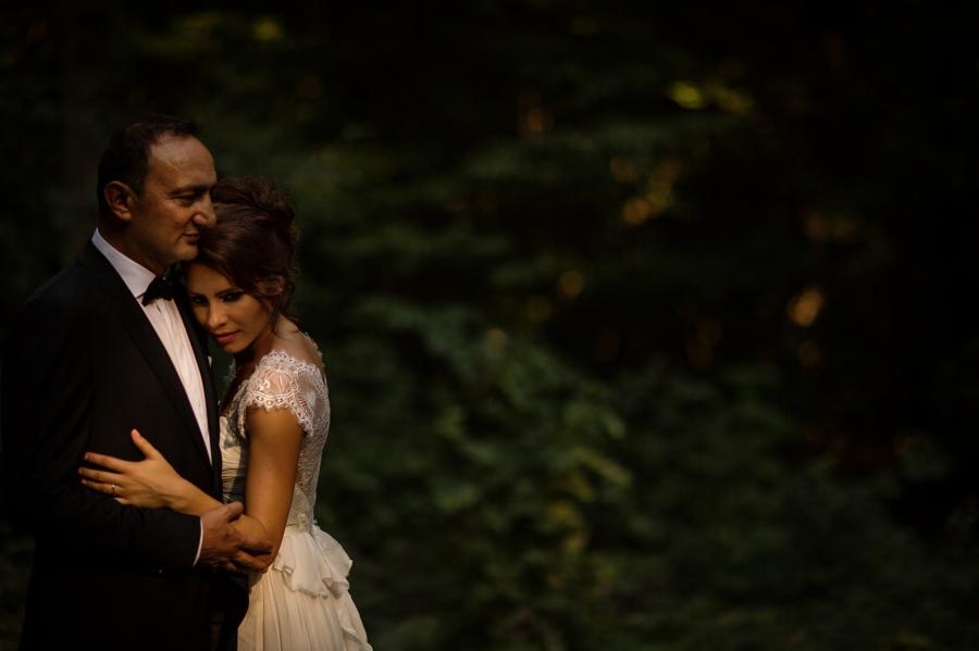 fotografie nunta Marius Chitu_ nunta_A+H 029