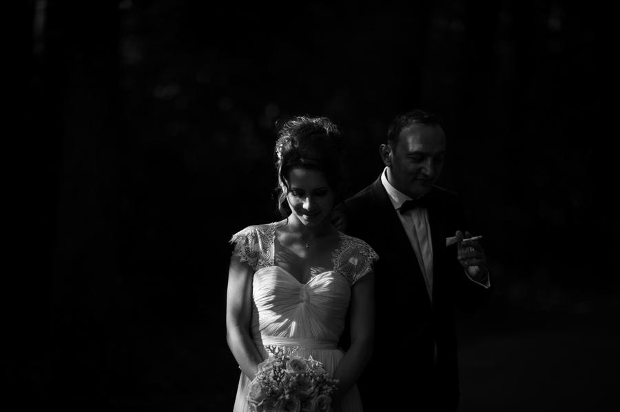 fotografie nunta Marius Chitu_ nunta_A+H 030