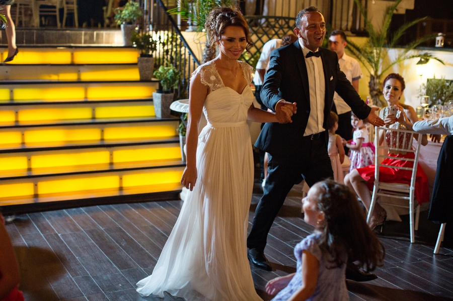 fotografie nunta Marius Chitu_ nunta_A+H 032