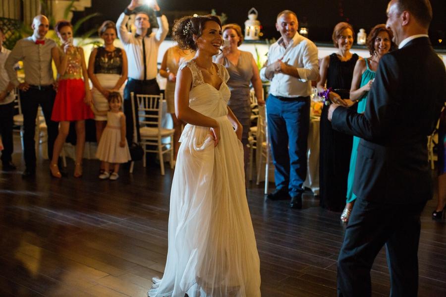 fotografie nunta Marius Chitu_ nunta_A+H 033