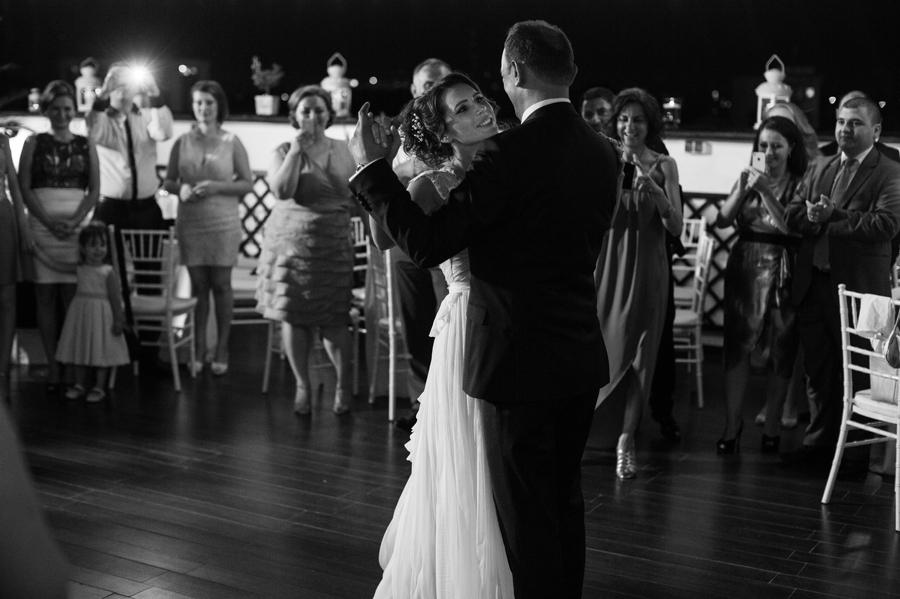 fotografie nunta Marius Chitu_ nunta_A+H 034