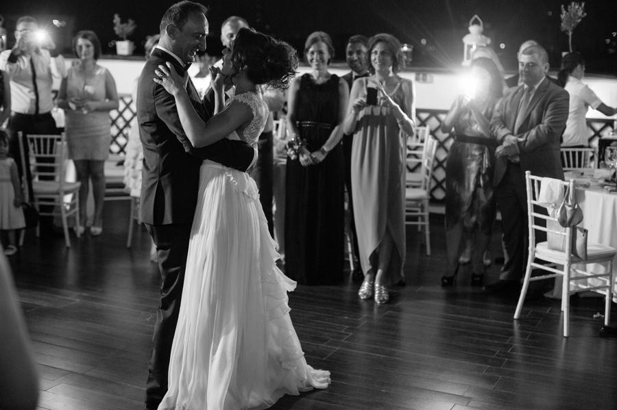 fotografie nunta Marius Chitu_ nunta_A+H 035