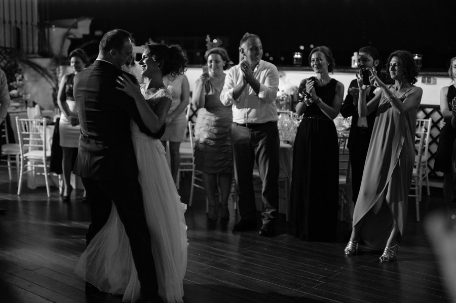 fotografie nunta Marius Chitu_ nunta_A+H 036