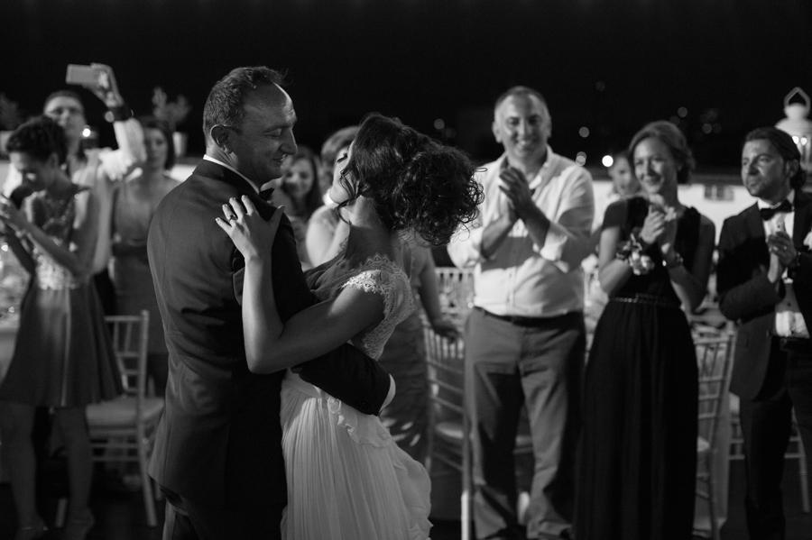 fotografie nunta Marius Chitu_ nunta_A+H 038