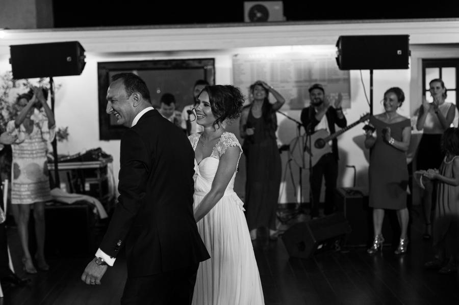 fotografie nunta Marius Chitu_ nunta_A+H 039