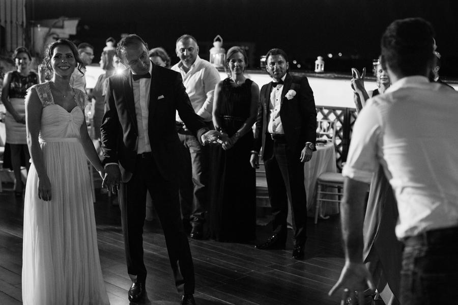 fotografie nunta Marius Chitu_ nunta_A+H 040