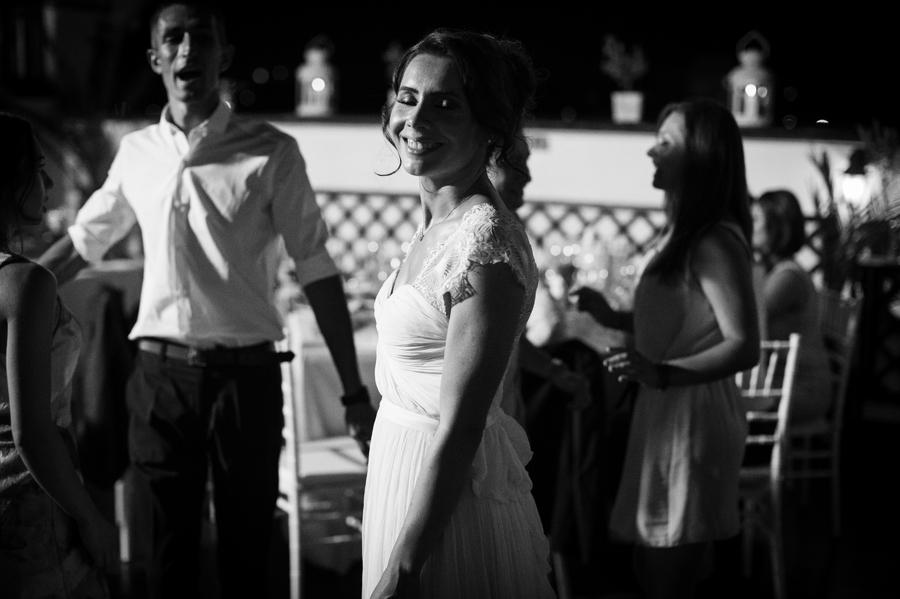 fotografie nunta Marius Chitu_ nunta_A+H 041