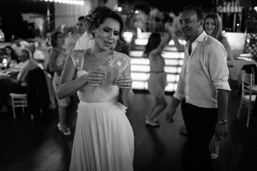 fotografie nunta Marius Chitu_ nunta_A+H 044