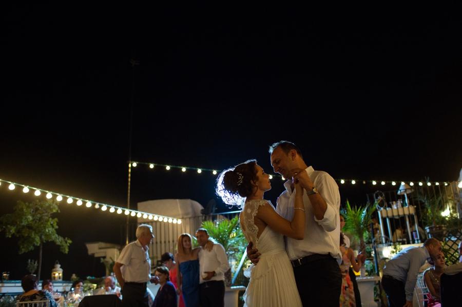 fotografie nunta Marius Chitu_ nunta_A+H 047
