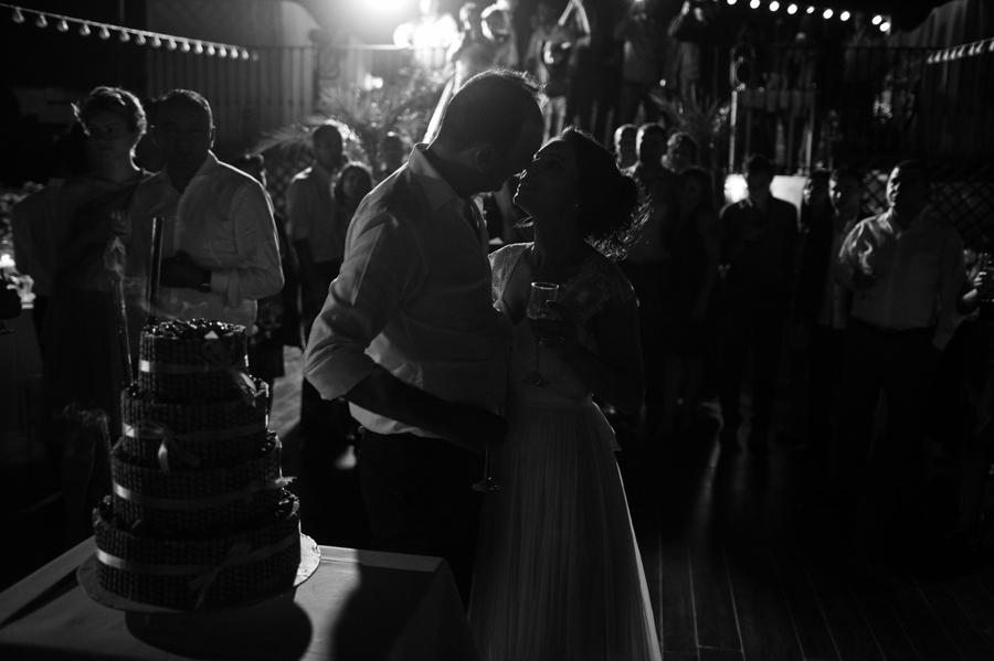 fotografie nunta Marius Chitu_ nunta_A+H 049