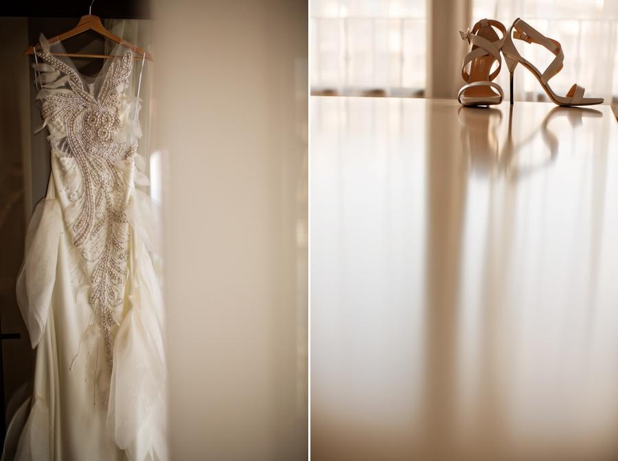 fotografie nunta Marius Chitu_ nunta_A+V 005