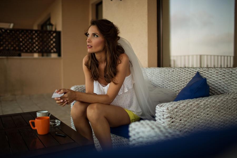 fotografie nunta Marius Chitu_ nunta_A+V 009