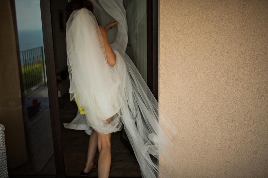 fotografie nunta Marius Chitu_ nunta_A+V 010
