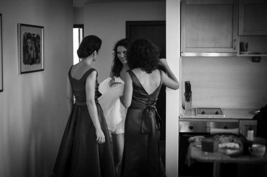 fotografie nunta Marius Chitu_ nunta_A+V 011