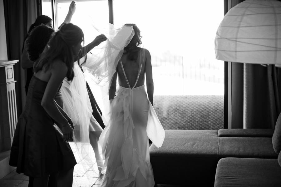 fotografie nunta Marius Chitu_ nunta_A+V 012