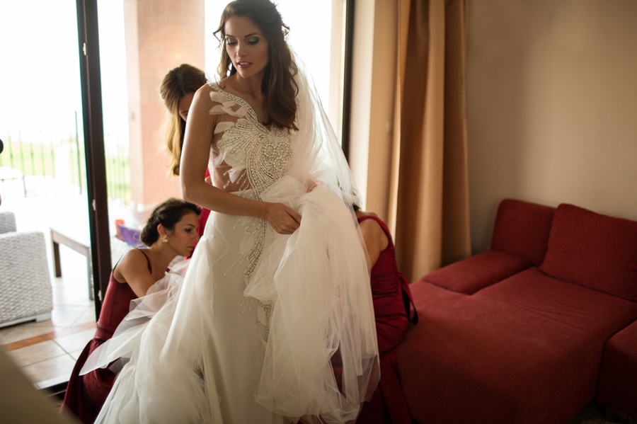 fotografie nunta Marius Chitu_ nunta_A+V 013
