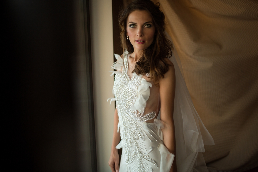fotografie nunta Marius Chitu_ nunta_A+V 016