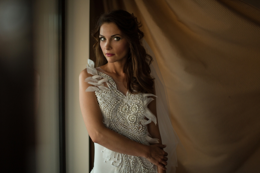 fotografie nunta Marius Chitu_ nunta_A+V 017