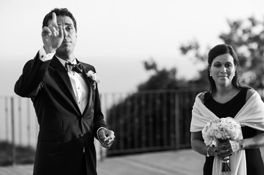 fotografie nunta Marius Chitu_ nunta_A+V 022