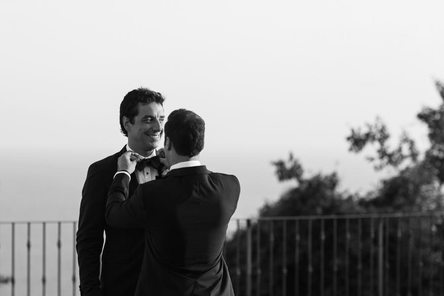fotografie nunta Marius Chitu_ nunta_A+V 023