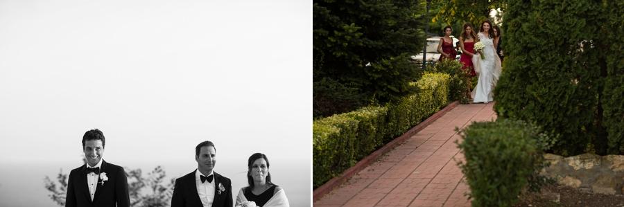 fotografie nunta Marius Chitu_ nunta_A+V 024
