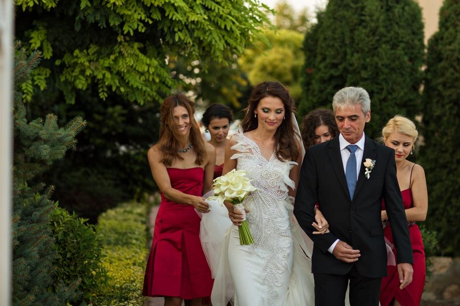 fotografie nunta Marius Chitu_ nunta_A+V 025