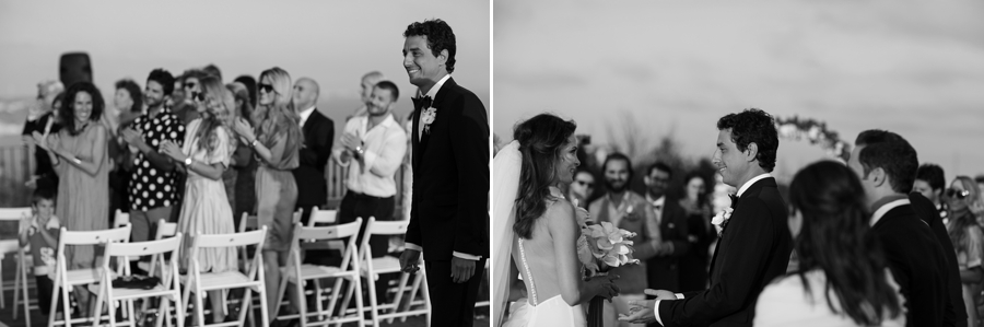 fotografie nunta Marius Chitu_ nunta_A+V 026