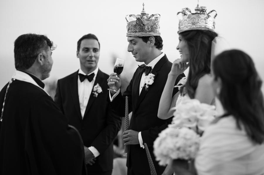 fotografie nunta Marius Chitu_ nunta_A+V 035