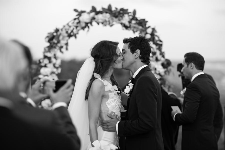 fotografie nunta Marius Chitu_ nunta_A+V 036