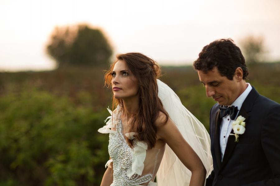 fotografie nunta Marius Chitu_ nunta_A+V 040