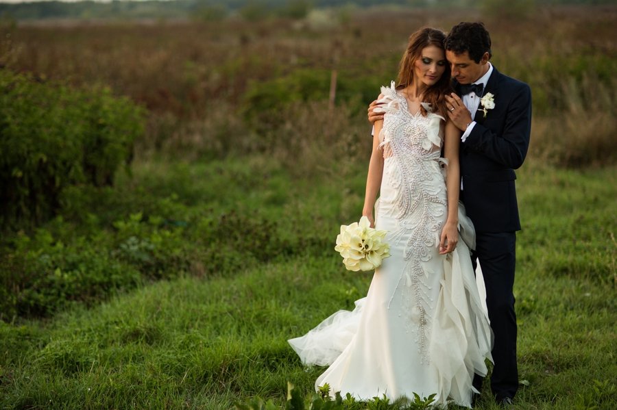 fotografie nunta Marius Chitu_ nunta_A+V 041