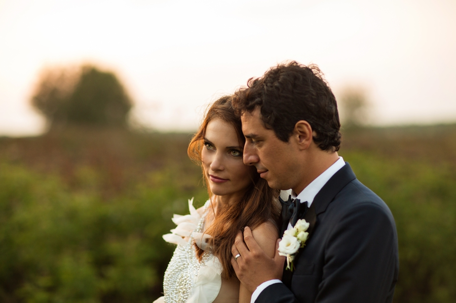 fotografie nunta Marius Chitu_ nunta_A+V 042