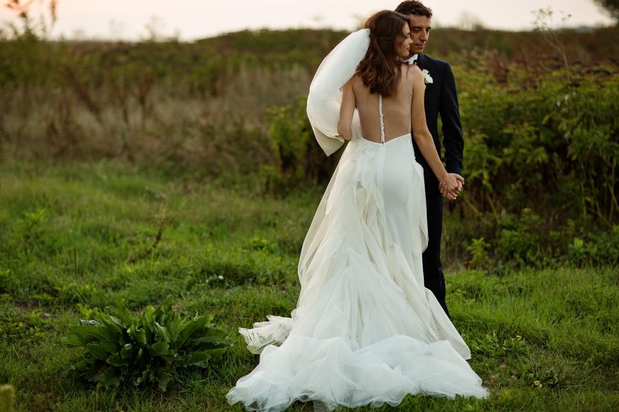 fotografie nunta Marius Chitu_ nunta_A+V 043