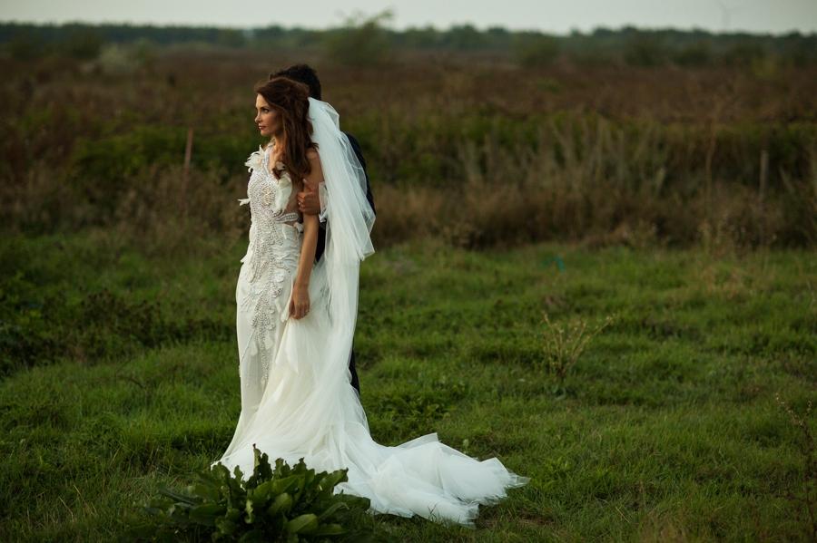 fotografie nunta Marius Chitu_ nunta_A+V 044