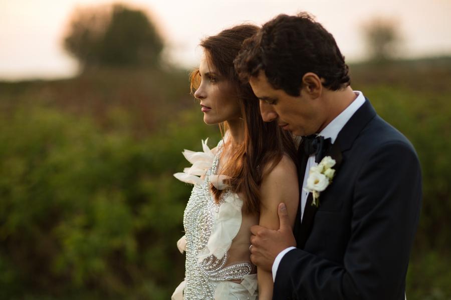 fotografie nunta Marius Chitu_ nunta_A+V 045