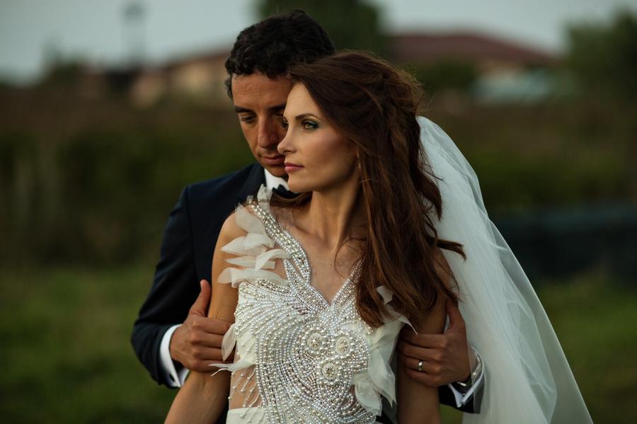fotografie nunta Marius Chitu_ nunta_A+V 046