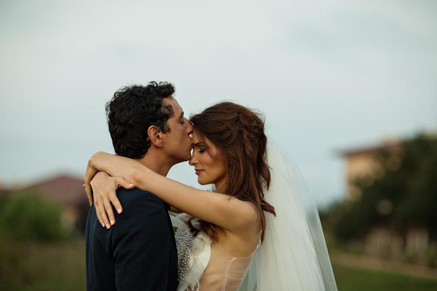 fotografie nunta Marius Chitu_ nunta_A+V 047
