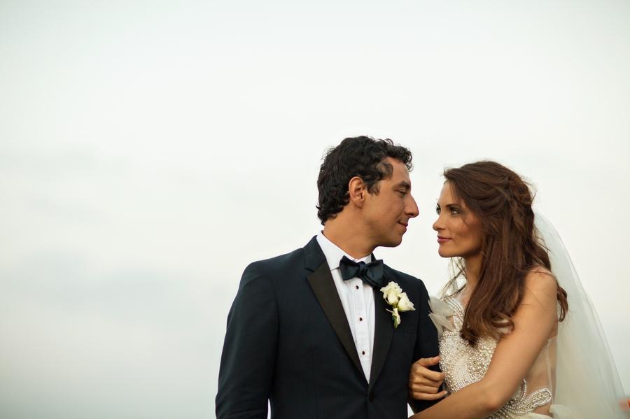 fotografie nunta Marius Chitu_ nunta_A+V 048