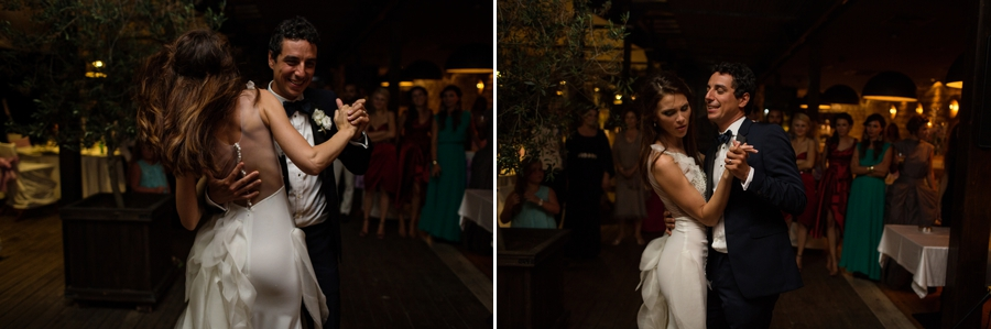 fotografie nunta Marius Chitu_ nunta_A+V 052