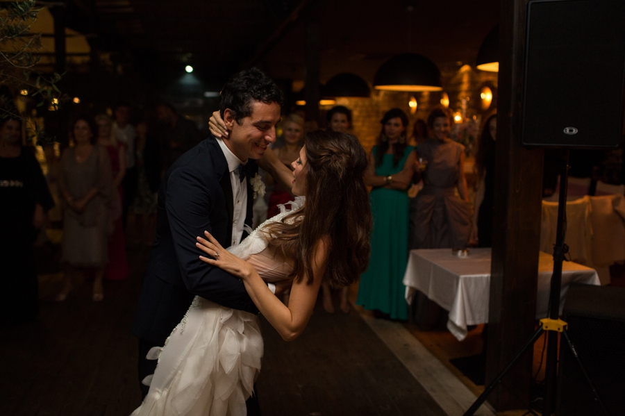 fotografie nunta Marius Chitu_ nunta_A+V 053