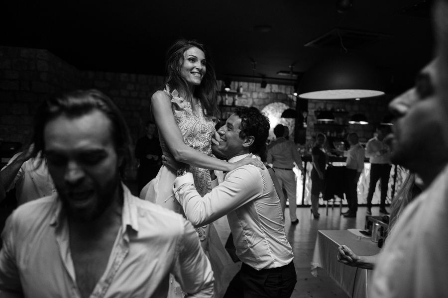 fotografie nunta Marius Chitu_ nunta_A+V 061