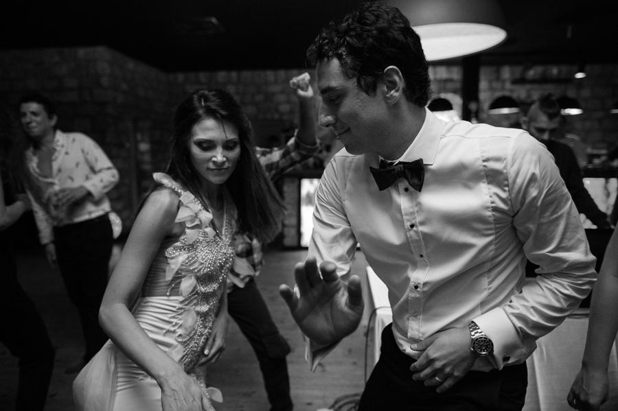 fotografie nunta Marius Chitu_ nunta_A+V 064