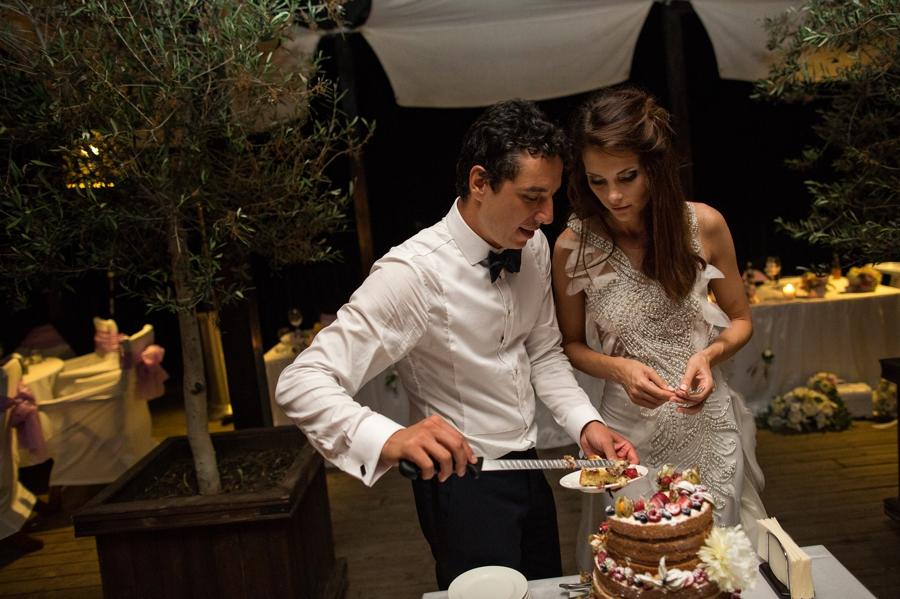 fotografie nunta Marius Chitu_ nunta_A+V 070