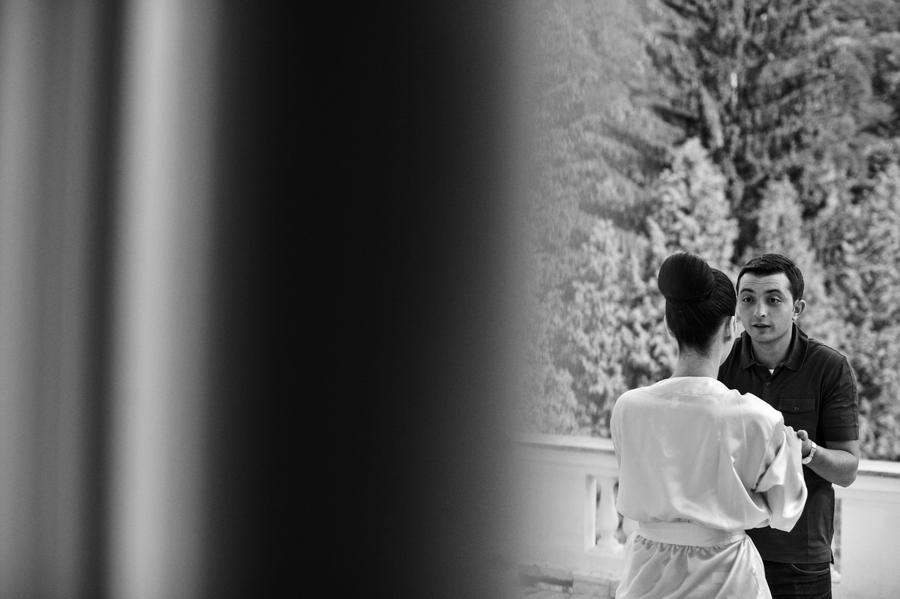 fotografie nunta Marius Chitu_ nunta_C+M 015