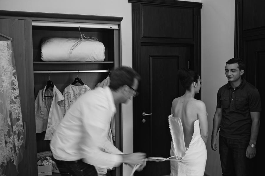 fotografie nunta Marius Chitu_ nunta_C+M 018