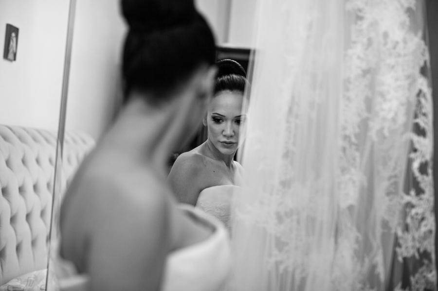 fotografie nunta Marius Chitu_ nunta_C+M 019