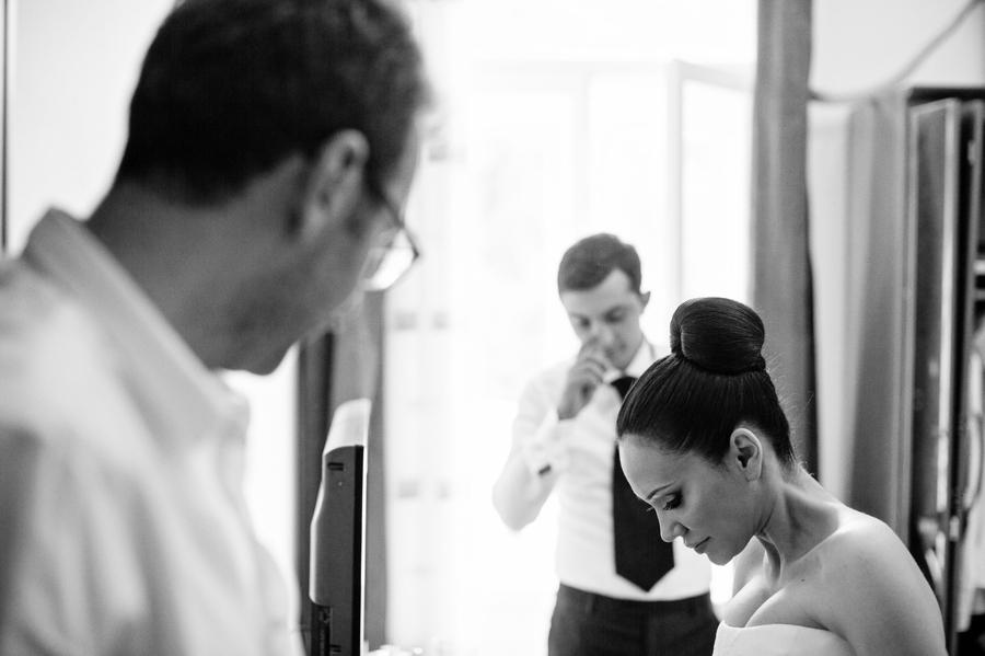 fotografie nunta Marius Chitu_ nunta_C+M 020